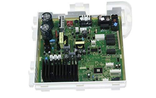 Módulo de potencia para lavadora Samsung DC92-00247B