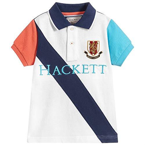 Hackett London - Polo - para Hombre