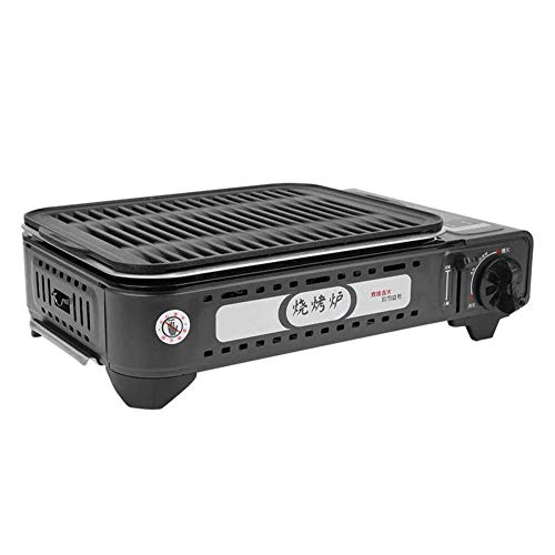 HXCD Large Fit Grill – Vielseitige...