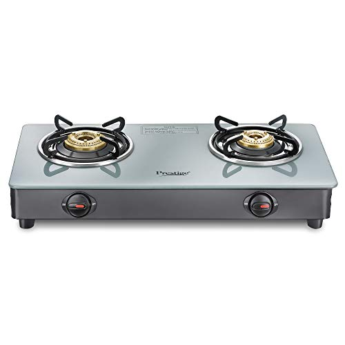 Best prestige gas stove