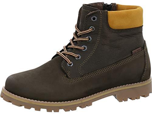 Gabor Shoes AG 85201-522 - Schnür-Boot Gr. 37