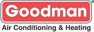Goodman Parts RSKP0010 CONTROL BOARD-PTAC PTH MODEL