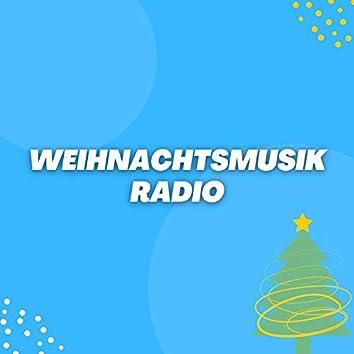 Weihnachtsmusik Radio