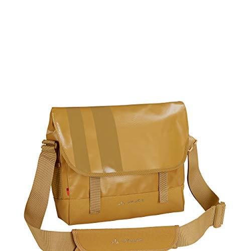 VAUDE Taschen Wista II S, kleine Umhängetasche, caramel, one Size, 141661330
