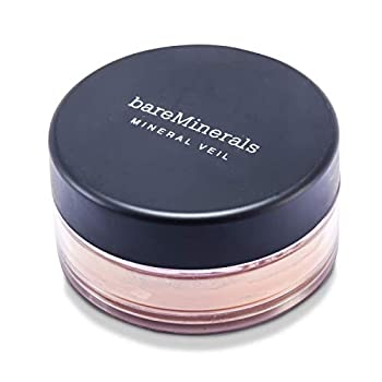 Bare Minerals Mineral Veil Powder Tinted 0.3 Ounce