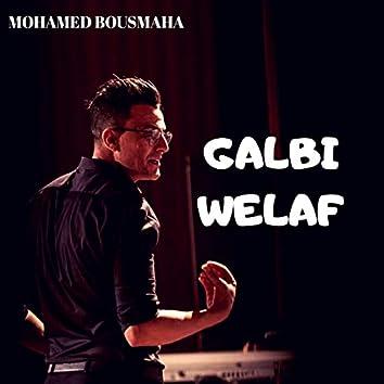 Galbi Welaf