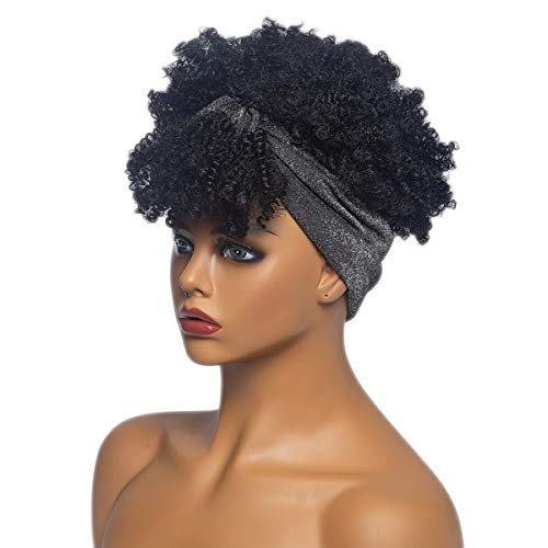 2 inch afro _image1