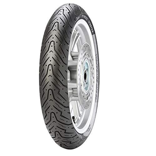 Pirelli 2924900 Pirelli Pneu toutes saisons 110/70/R14 45L E/C/73dB