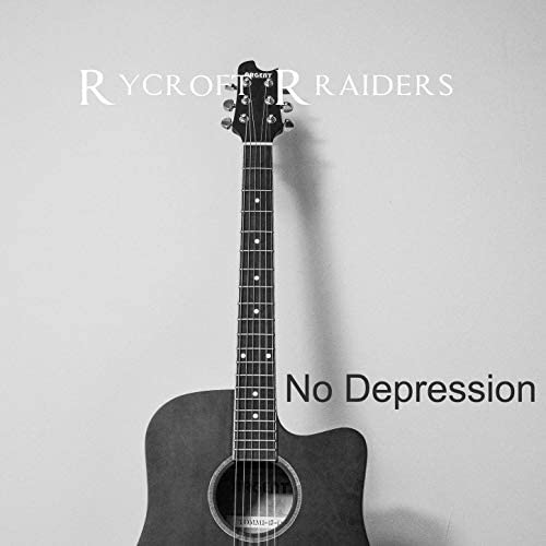 Rycroft Rraiders