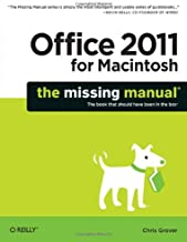 microsoft office 2011 business