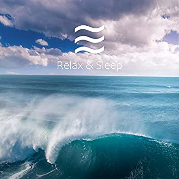 Smooth Soft Noises for Kids Relief and Sleep Well