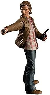 QMx Sam Winchester Mini Masters Figure