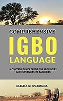 Comprehensive Igbo Language