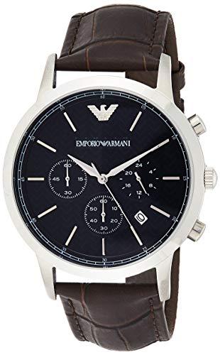 Emporio Armani Reloj de Pulsera AR2494