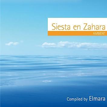 Siesta en Zahara
