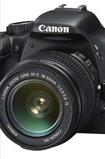 Curso Practico de Fotografia Digital: Aprenda la Tecnica de la Fotografia Digital