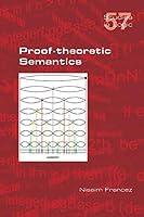 Proof-theoretic Semantics