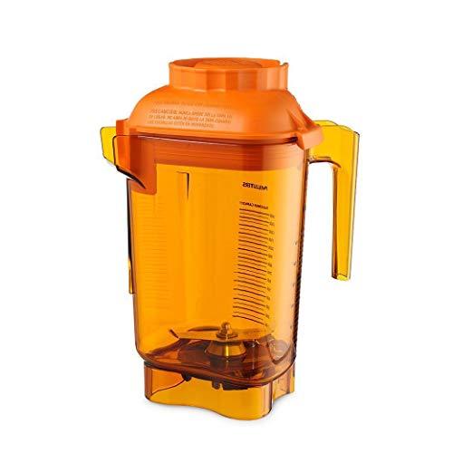 vitamix container advance - 7