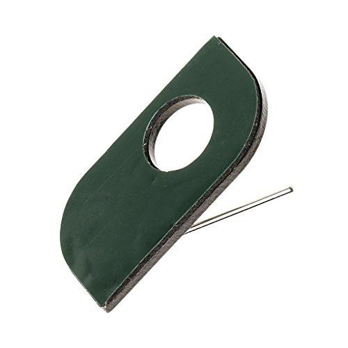 La Caza Con Arco Resto De La Flecha Magnética Para Arco Recurvado