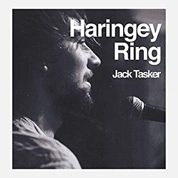 Haringey Ring