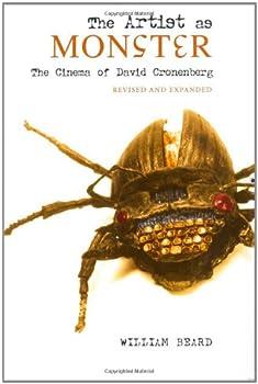 Best david cronenberg monsters Reviews