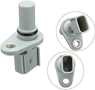 NICOLIE Sensor De Motor De Posición De Eje De Leva para Ford Mondeo Mk3 Transit Mk6