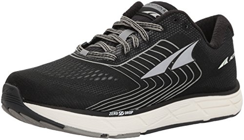 TOP 18 Best Running Shoes for Bunions Reviewed 2020