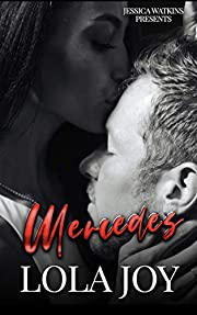 Mercedes (D.C. Rebound Series Book 1)