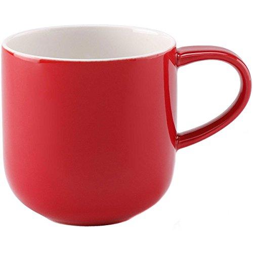 ASA Mug Coppa Rouge
