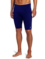 10 Best Tyr Mens Bathing Suits