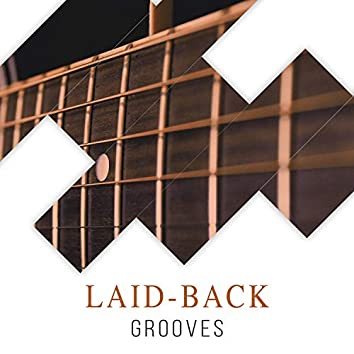 Laid-back Grooves