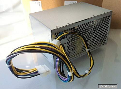 Lenovo 180 Watt Netzteil 54Y8870 für Thinkcentre H530, E73, 36200366, 36200367