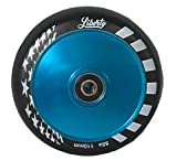 Liberty Pro Scooters- Single Series - 110mm...