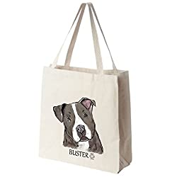 51 Awesome Gift Ideas For The Dog Lover In Your Life 2018