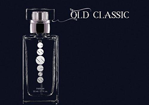 Lujo naturaleza Perfume por Essens con 20% Perfume...