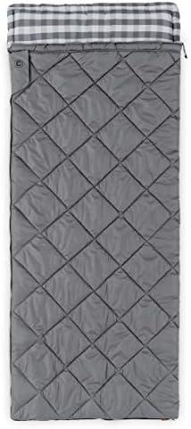 Top 10 Best oversized sleeping bag Reviews
