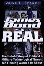 Best books about ian fleming Reviews