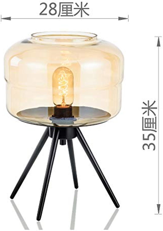 Kreative Prgnante Moderne Schlafzimmer Lampe Nordic ...