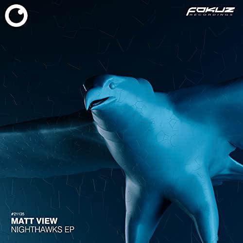 Matt View