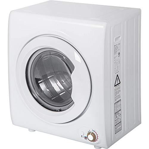secadora 4kg fabricante ALBAD