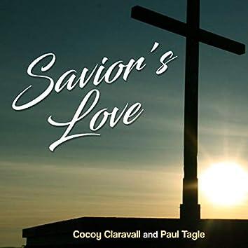 Savior's Love
