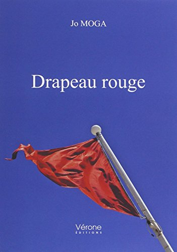 Drapeau rouge (VE.VERONE)
