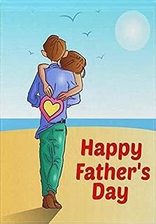 Best super dad banner Reviews