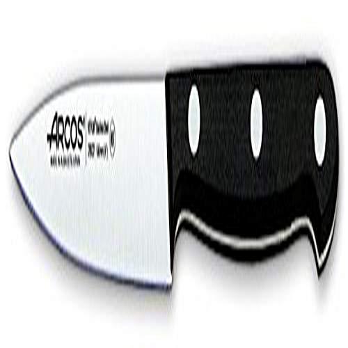 Arcos Universal - Cuchillo de cocinero, 100 mm (estuche)