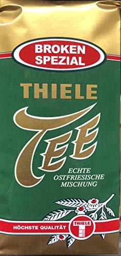 Thiele Ostfriesische Mischung Broken Spezial 4 x 250 g