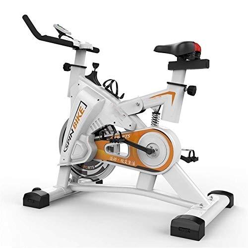 Spinning fiets Thuis Spinning Bike Indoor Ultrastil Fietsen Fitness Bike