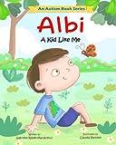 Albi: A Kid Like Me: 1 (Albi Books)