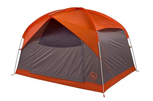 Big Agnes Dog House Tent, 6 Person