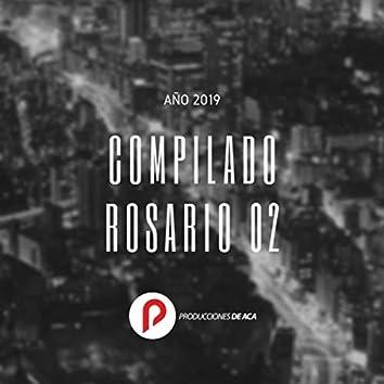 Compilado Rosario 02