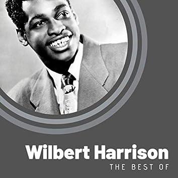 The Best of Wilbert Harrison